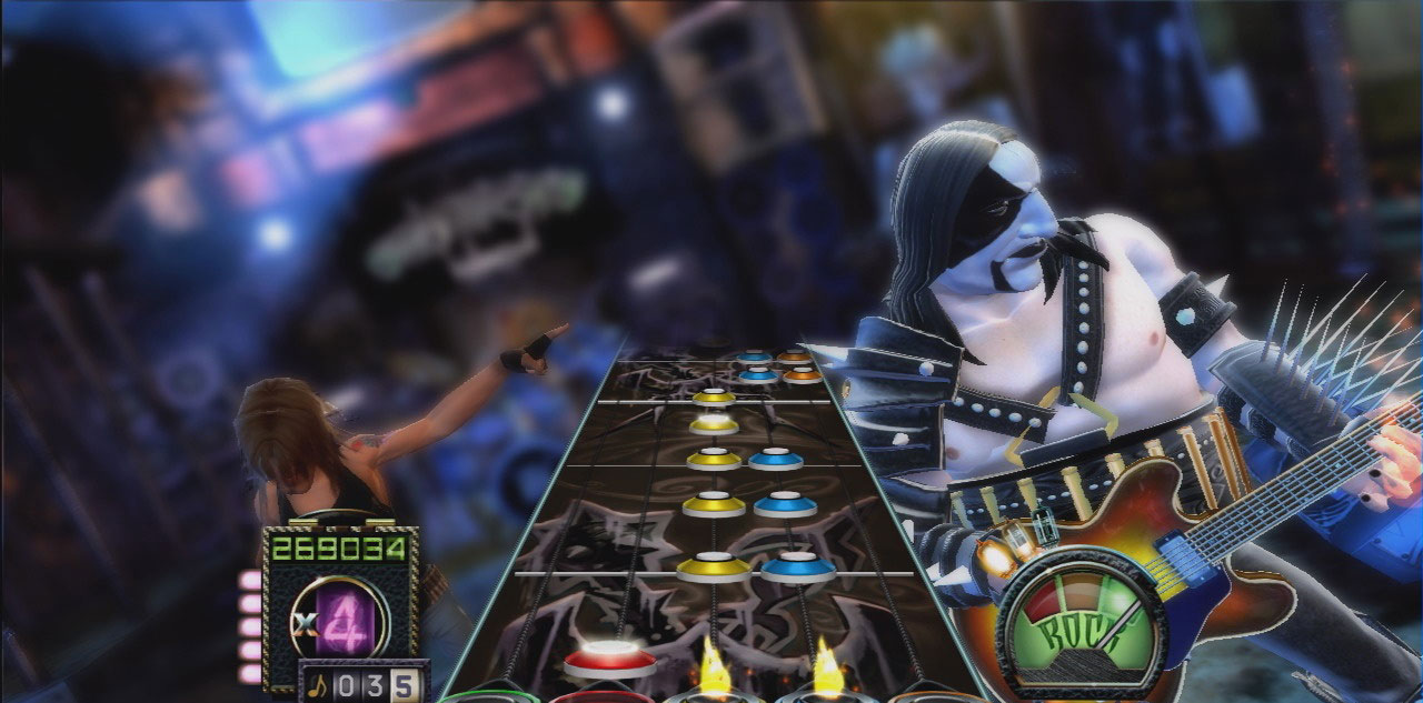 [4share] Guitar Hero III: Legends of Rock [ Âm nhạc / full 1 link 3.2 Gb ]   Screen006