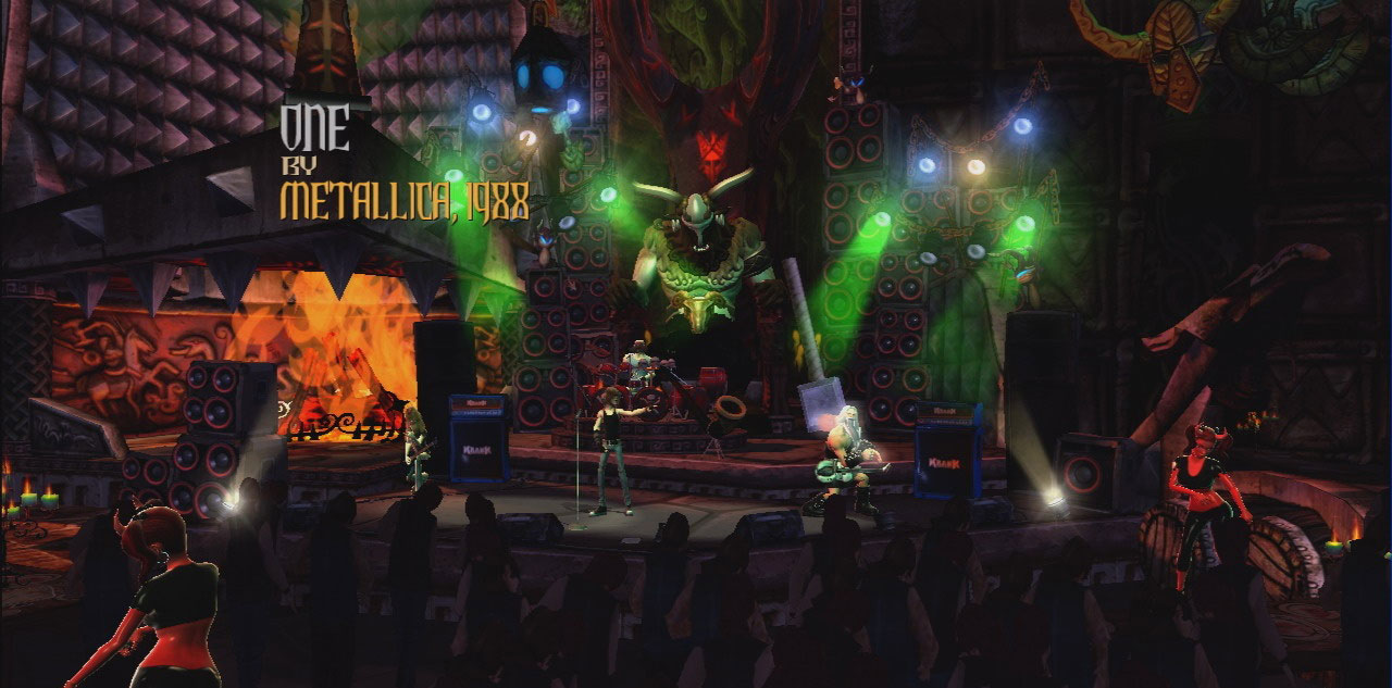 [4share] Guitar Hero III: Legends of Rock [ Âm nhạc / full 1 link 3.2 Gb ]   Screen008